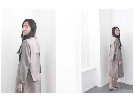 SS14 Empty Blocks Orphan Bird